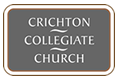 Crichton Collegiate Church Logo